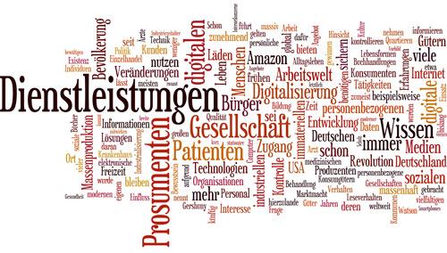 Christiane Bender: Gleichschaltung oder Befreiung?