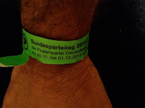 bpt132-armband-gr