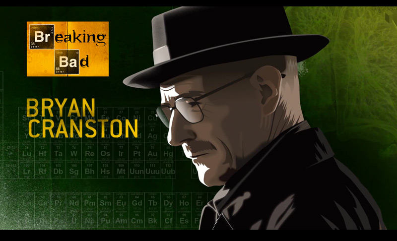 breakingbad-illustrated
