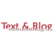 Text & Blog