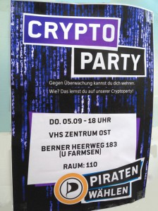 cryptoparty2