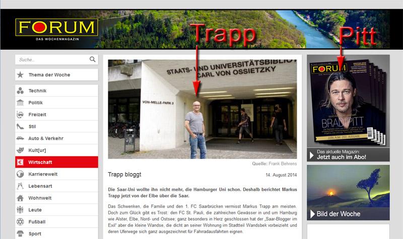 forum-trappbloggt