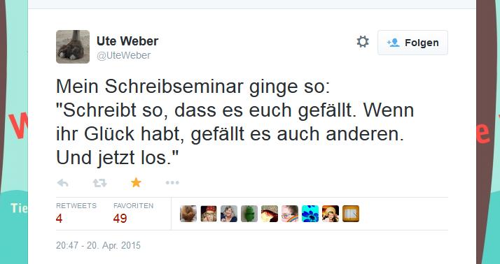 uteweber-tdw042015