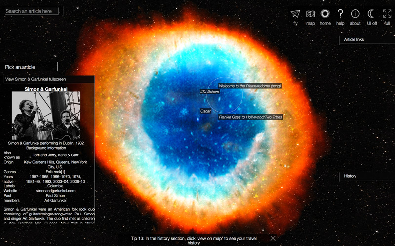 wikigalaxy1